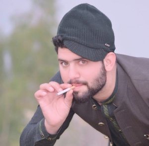 Zdjęcie użytkownika FaisalFa (mężczyzna), Islamabad