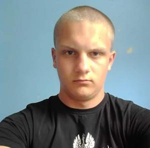 Zdjęcie użytkownika GumisM (mężczyzna), Sokółka