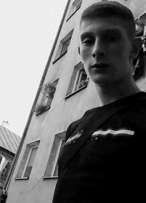 Zdjęcie użytkownika Kaczorekpst (mężczyzna), Piastów