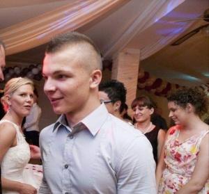 Zdjęcie użytkownika MarcinKaluzny96 (mężczyzna), Piotrków Trybunalski