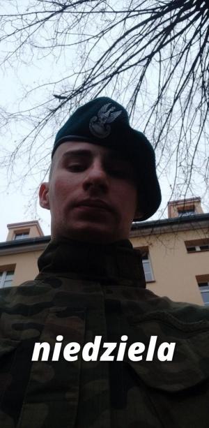Zdjęcie użytkownika szczupaczek997 (mężczyzna), Ełk