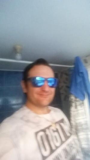Zdjęcie użytkownika TelFon (mężczyzna), Chełmno