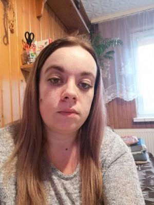 Zdjęcie użytkownika kaskak53 (kobieta), Jedlicze