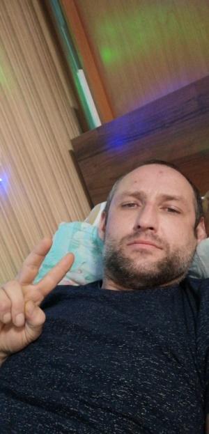 Zdjęcie użytkownika EgorP (mężczyzna), Petropavlovsk-Kamchatsky