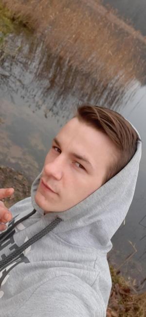 Zdjęcie użytkownika Seksiak22 (mężczyzna), Łobez