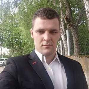 Zdjęcie użytkownika Grzegorz4569 (mężczyzna), Kartuzy