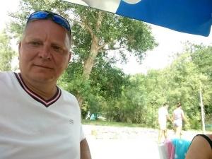 Zdjęcie użytkownika Grajmund (mężczyzna), Wodzisław Śląski