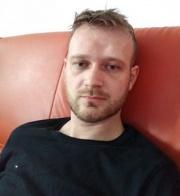 Najładniejsze zdjęcie użytkownika MarcinSlav -
