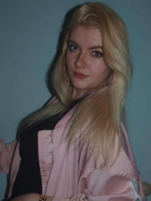 Zdjęcie użytkownika Blondynaa1906 (kobieta), Libertów