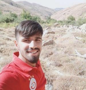 Zdjęcie użytkownika EmrahEm (mężczyzna), Elazığ