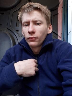 Zdjęcie użytkownika Gacek1212 (mężczyzna), Stalowa Wola