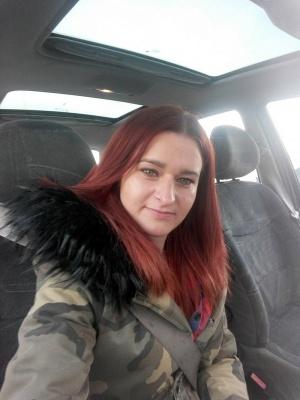 Zdjęcie użytkownika OlaMo (kobieta), Piaseczno