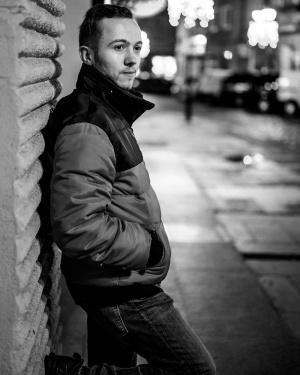 Zdjęcie użytkownika MortaSz (mężczyzna), Kalisz