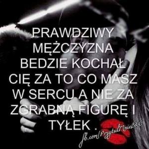 Zdjęcie użytkownika Zelus1234 (mężczyzna), Sławęcin