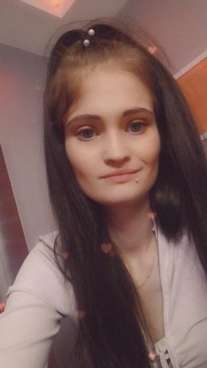 Zdjęcie użytkownika KornackaP (kobieta), Mława