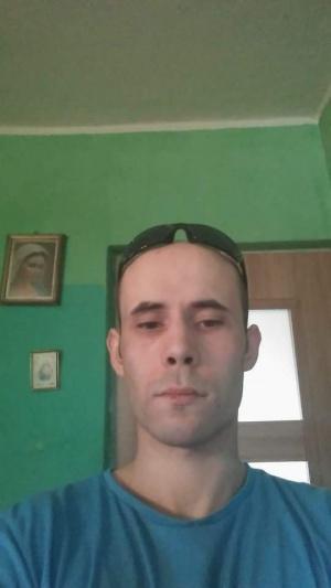 Zdjęcie użytkownika Guru89 (mężczyzna), Pułtusk