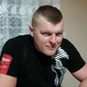 Zdjęcie użytkownika Sylwek1987 (mężczyzna), Łosice