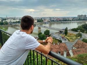 Zdjęcie użytkownika Ghvhjj (kobieta), Maribor