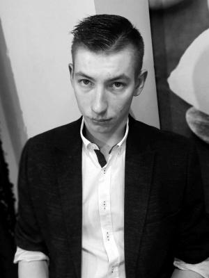 Zdjęcie użytkownika MikolajGawronski (mężczyzna), Evjen