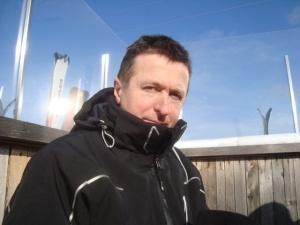 Zdjęcie użytkownika StanleyKowalski126 (mężczyzna), Lubartów