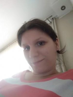 Zdjęcie użytkownika AniaOlejniczak1 (kobieta), Jaworzno