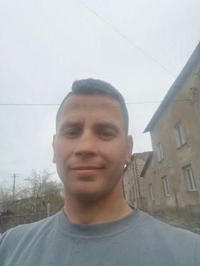 Najładniejsze zdjęcie użytkownika Krzysztof266 -