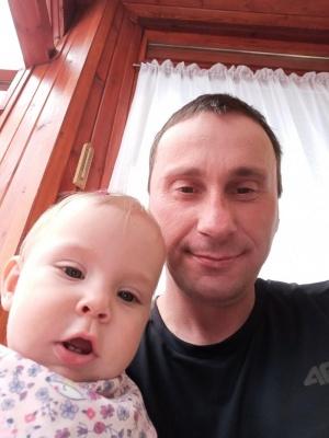 Zdjęcie użytkownika Bubupaw (mężczyzna), Grodzisk Wielkopolski