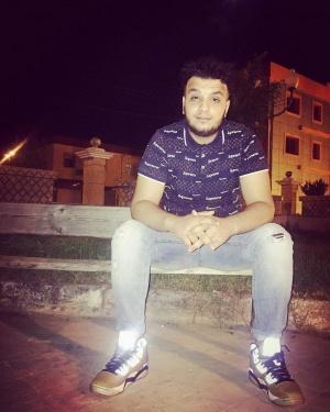 Zdjęcie użytkownika MokfiM (mężczyzna), Boukadir
