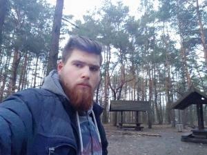 Zdjęcie użytkownika Mateusz0419 (mężczyzna), Aleksandrów Łódzki