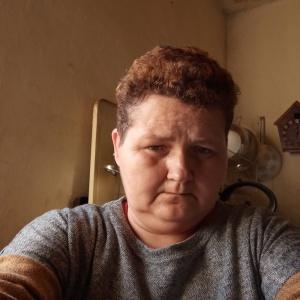 ukasz Sujak - 30 lat z Duszniki-Zdrj - Elmaz