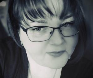 Zdjęcie użytkownika Carminaa (kobieta), Gdynia