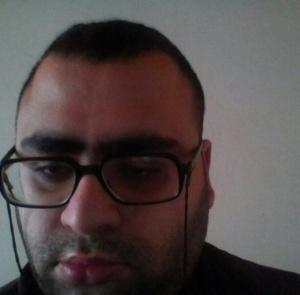 Zdjęcie użytkownika HaydarCe (mężczyzna), Türkan