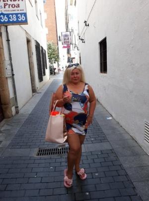 Zdjęcie użytkownika Anetak43 (kobieta), Namysłów