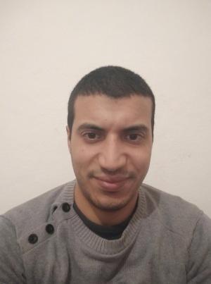 Zdjęcie użytkownika chaouaya (mężczyzna), El Jadid