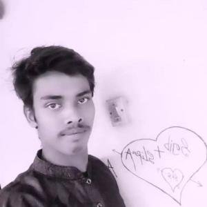 Zdjęcie użytkownika Pagli (mężczyzna), Nārāyanganj
