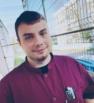 Zdjęcie użytkownika Kubus944 (mężczyzna), Dąbrowa Górnicza
