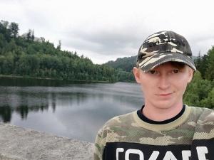 Zdjęcie użytkownika Mariusz4518 (mężczyzna), Człuchów