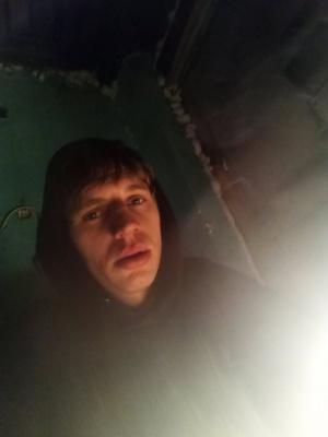 Zdjęcie użytkownika Jaroszy (mężczyzna), Częstochowa