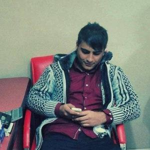 Zdjęcie użytkownika CanYlmaz (mężczyzna), Hizan
