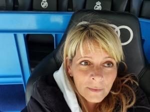 Zdjęcie użytkownika Joanita (kobieta), Madrid
