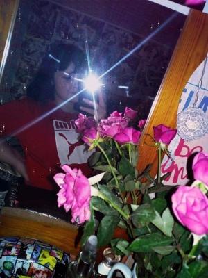 Zdjęcie użytkownika SlodkaAnia18 (kobieta), Lębork