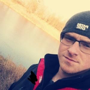 Zdjęcie użytkownika HipoKris (mężczyzna), Strzelce Opolskie