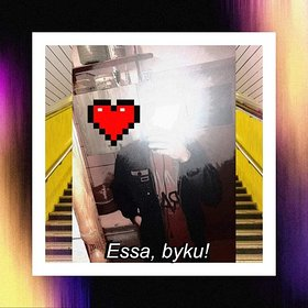Najładniejsze zdjęcie użytkownika Kubus726272 -