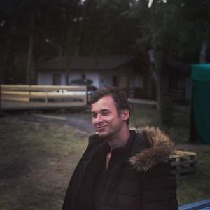 Zdjęcie użytkownika Dobrzan (mężczyzna), Namysłów