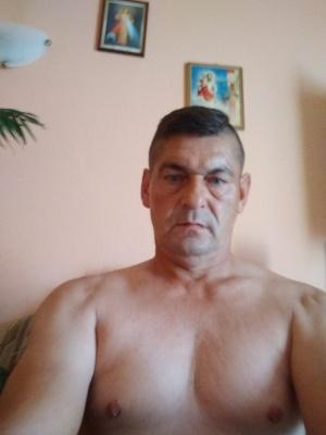 Zdjęcie użytkownika RafalKina (mężczyzna), Telążna Leśna