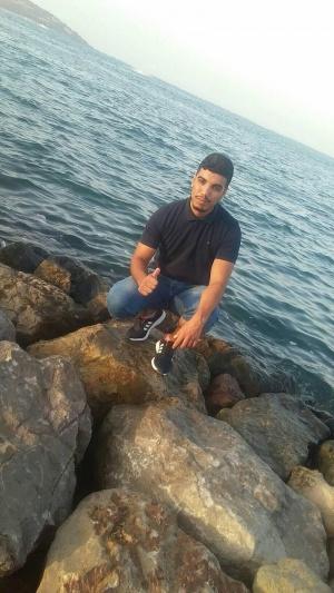 Zdjęcie użytkownika Mohamedb123 (mężczyzna), Dar Mohamed Ben Thami