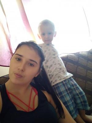 Zdjęcie użytkownika pysiaaa23 (kobieta), Opoczno