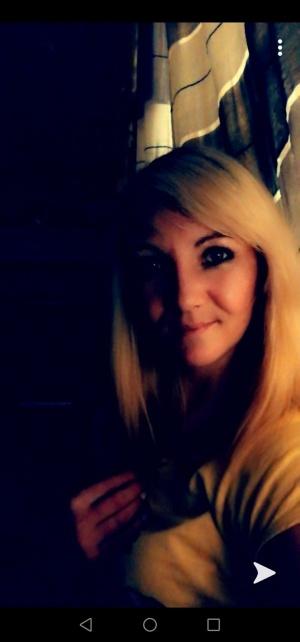Zdjęcie użytkownika Justyn13 (kobieta), Witkowo Pierwsze