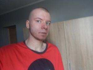 Zdjęcie użytkownika KorgulPa (mężczyzna), Nowe
