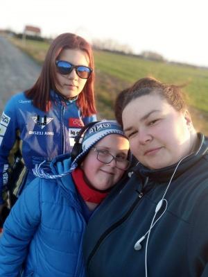 Zdjęcie użytkownika Paulina8724 (kobieta), Leszno